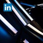 covid-19-impact-on-automotive-industry-square-tcm9-242499.jpg