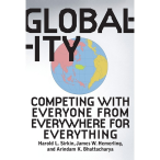 globality-english-cover-tcm9-165792.png