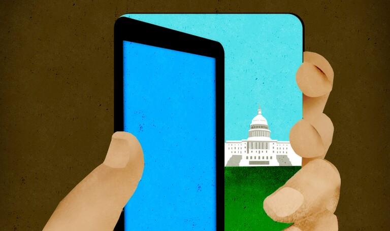 digital-government-1694x950-tcm9-4611.jpg
