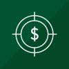 Zero-Based Budgeting Icon
