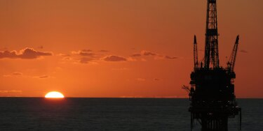 Three-Steps-Offshore-Drillers-Must-Take-Now-rectangle.jpg