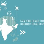 catalysing-change-nasscom-1536x912-tcm9-29524.jpg