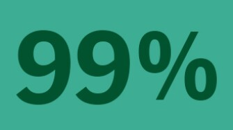 99-percent-tcm9-207956.jpg