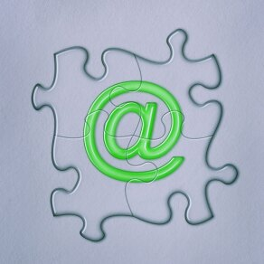 Sales - Unlocking the Digital-Marketing Potential of Small Businesses