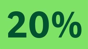 20-percent-tcm9-186303.jpg
