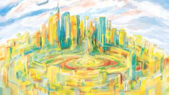 Astana-bcg-review.jpg