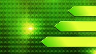 proactive-cio-cvr-1694x950-tcm9-78622.jpg