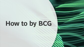 Subscribe Image BCG Howto