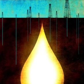 Telecommunications - TeBIT 2016 Executive Report: Drilling for Digital Gold