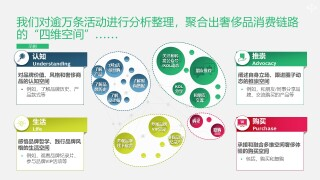 contrary-growth-chinese-luxury-goods-consumption-insights-into-three-typical-paths-slide2.JPG