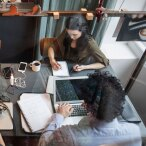 Factoring High-skills Freelancers into the Enterprise Equation