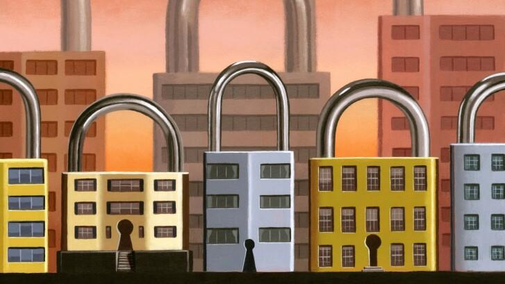 technology-safe-cities-1694x950-tcm9-158089.jpg