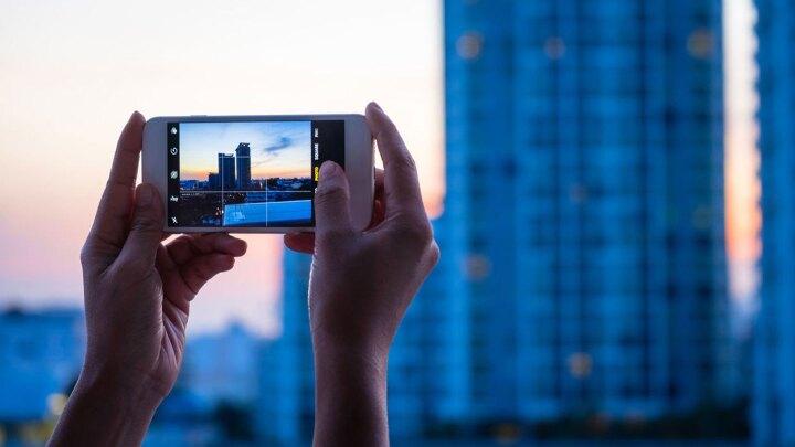 Digital-win-win-2021-residential-real-estate-digitalization.jpg