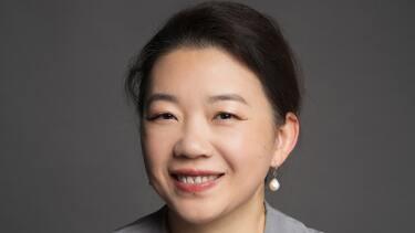Alumni-Minda-Xu.jpg