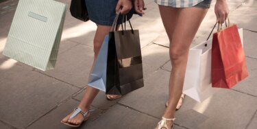 Five-Retail-Trends-That-Will-Outlast-the-Pandemic-r.jpg
