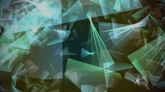 social-impact-parametric-art-gradient-tcm9-9611.jpg