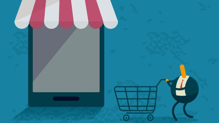 consumer-vc-retail-1694x950-tcm9-88696.jpg