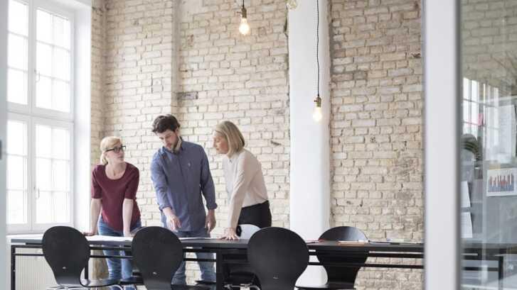Rethinking the On-Demand Workforce
