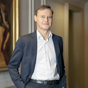 To Boost Productivity, Try Smart Simplicity: An Interview with BCG's Yves Morieux