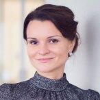natalia-gerashchenko-tcm9-156339.jpg