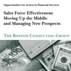 sales-force-effectiveness-tcm9-162072.png