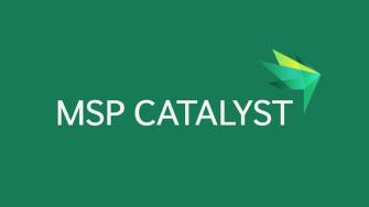 msp-catalyst-660x372-tcm9-143876.png