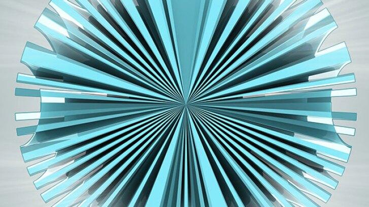 what-you-need-globalization-640x640-tcm9-61767.jpg