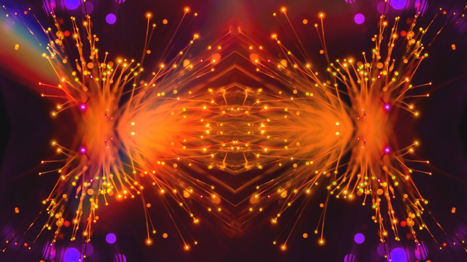 ANZ-Flipping-the-Odds-of-Digital-Transformation-Success.jpg