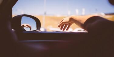 Will Car Subscriptions Revolutionize Auto Sales - rectangle
