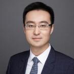 Yichao-Huang.jpg
