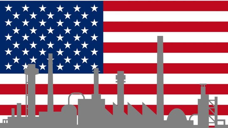 2012-americas-export-surge-1116x626-tcm9-102258.jpg