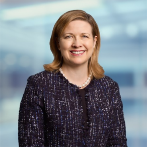 Technology & Digital - Giving Cybersecurity Its Due in the Boardroom: An Interview with Standard Chartered's Cheri McGuire