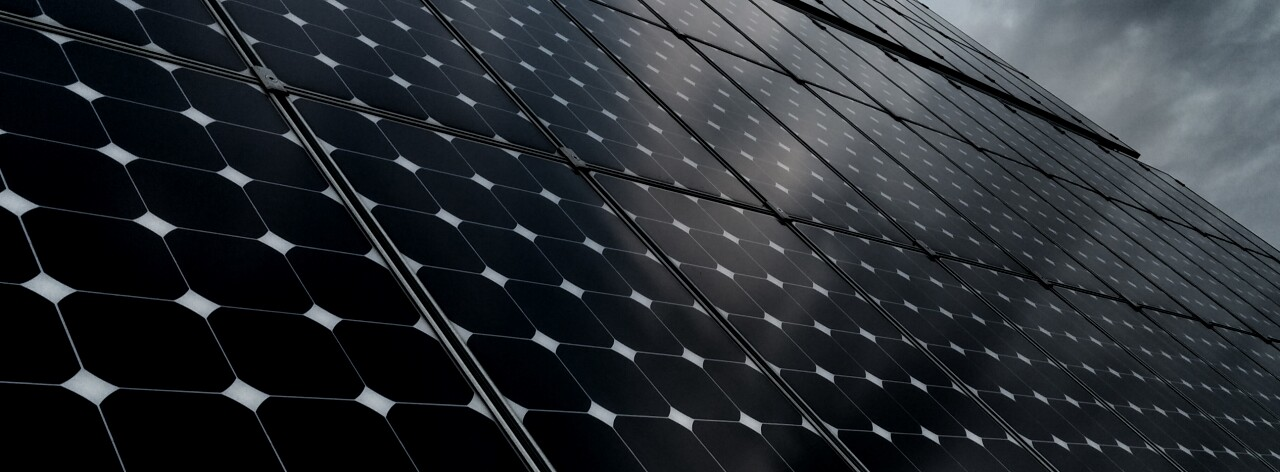Distributed Energy Resources: Managing the Modern Grid