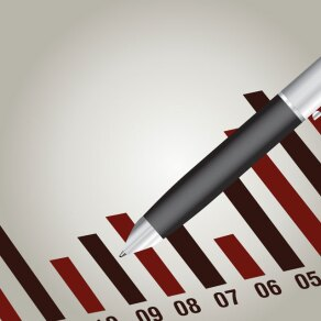 Pricing - Getting Airline Revenue Management to Drive More Revenue