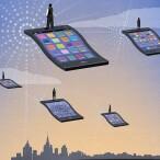 mobile-revolution-600x600-tcm9-79768.jpg