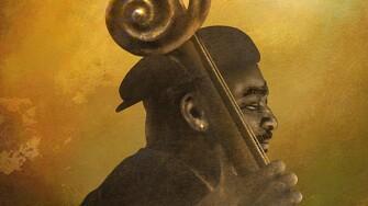 jazz-576x324-tcm9-165083.jpg