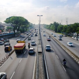 Use AI to Measure Emissions—Exhaustively, Accurately, and Frequently