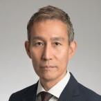 kazunari-watanabe.jpg