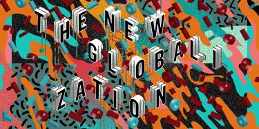 bcgtl-hmpg-thenewglobalization-desktop-2x-tcm9-155425.png