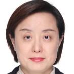 Lilin-Huang.jpg