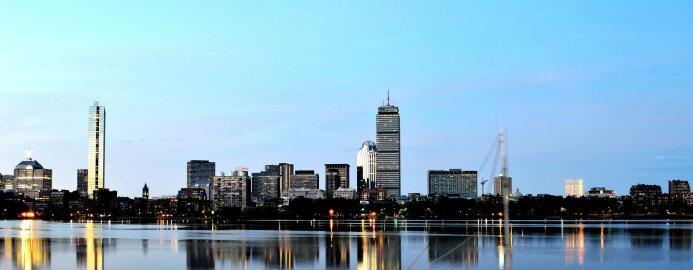 boston-69699962-2360x922-tcm9-69198.jpg