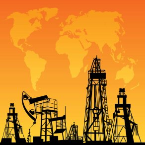 Energy & Environment - Great, Global Shale-Gas Development Race