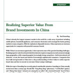 realizing-superior-value-from-brand-investments-in-china-tcm9-162073.png