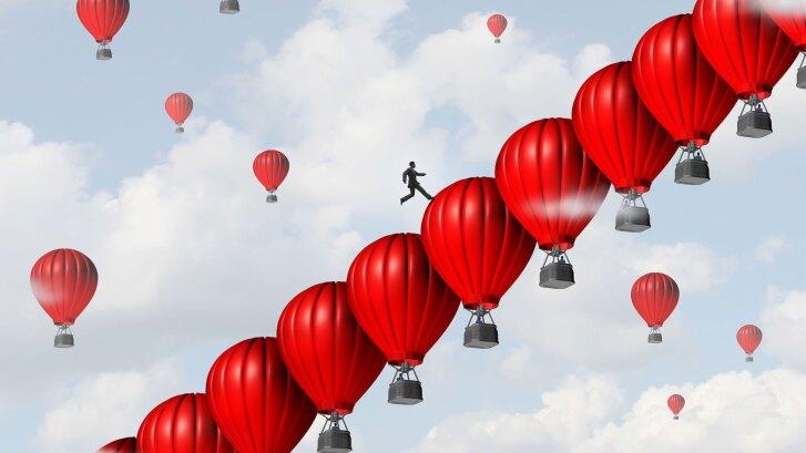 in-tough-market-investors-seek-new-ways-1694x950-tcm9-85884.jpg