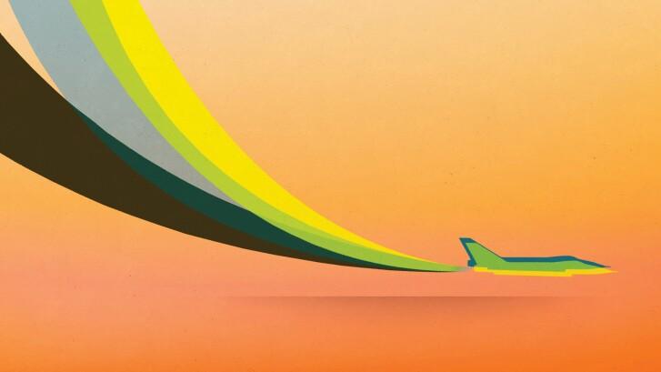 smooth-landing-1694x950-tcm9-62288.jpg
