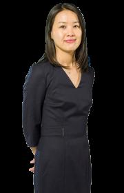 yang-veronique-tcm9-30762.png