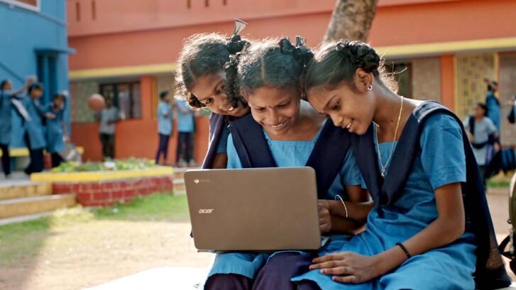 Equipping-Enabling-Advancing-Digital-Education.jpg