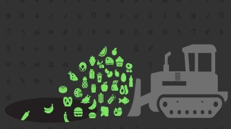 food-waste-infographic-header-no-text-promo-spot-tcm9-202587.jpg