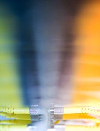 Innovative Chemical Distributors Gain a Digital Edge