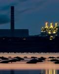 power-generation-operations-banner-tcm9-226670.jpg